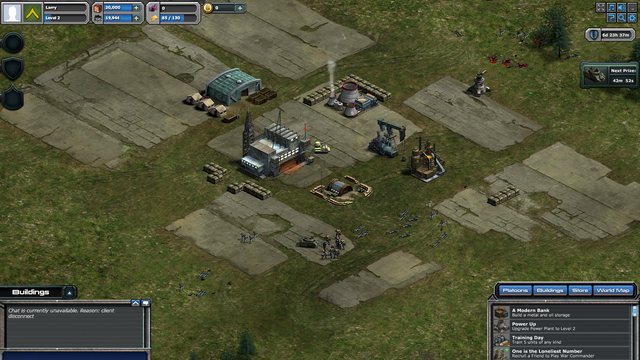 File:Player Start.png