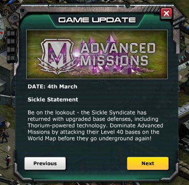 File:Advanced Mission Update.jpg