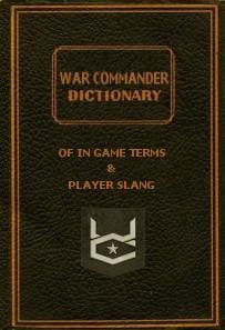 File:WarCommanerDictionary2.jpg