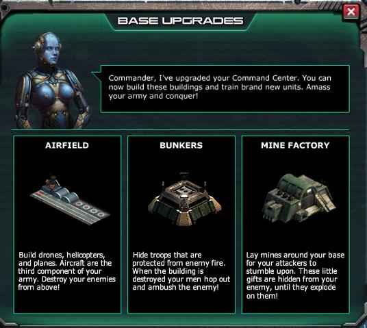 File:Base upgrade.PNG