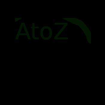 File:AtoZwc.png