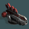 Turret-Cryo-120px