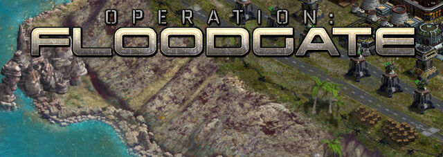 File:Floodgate-PageHeaderPic2.jpg