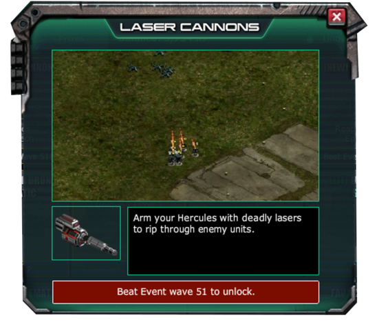 File:Laser Cannons(new).png