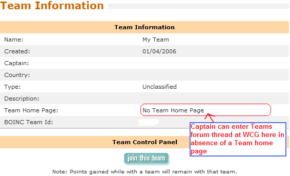 File:Team info.png
