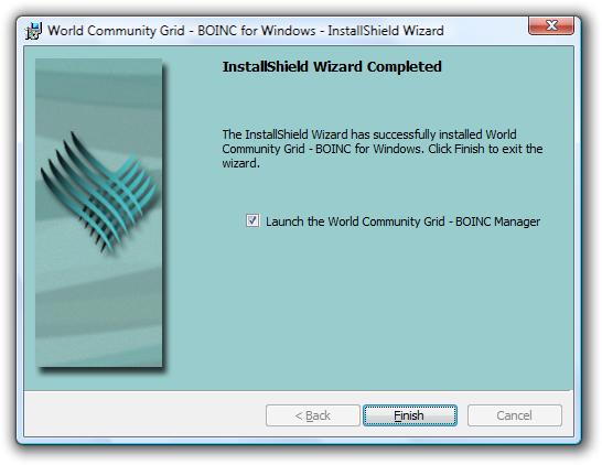 File:Vista install 7.png