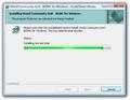 Vista install 6.png