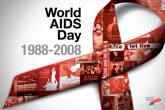 File:World AIDS Day 2008.png