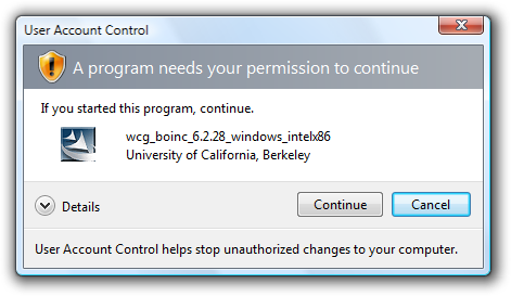 Installer UAC.png