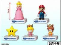 File:Baby Daisy figure2.jpg