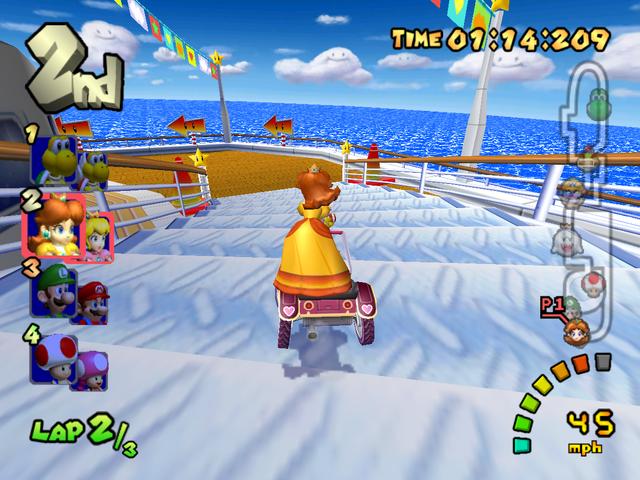 File:Mario Kart Double Dash (28).png