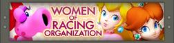 MK8-WomenofRacing1
