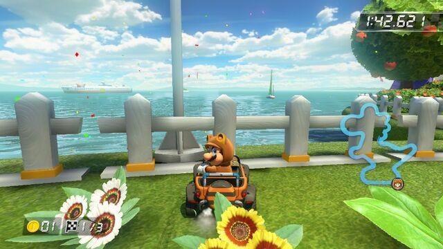 File:Mario kart 8-0.jpg