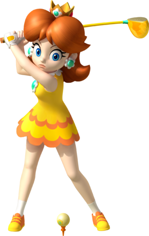 File:Daisy's golf dress updated.png