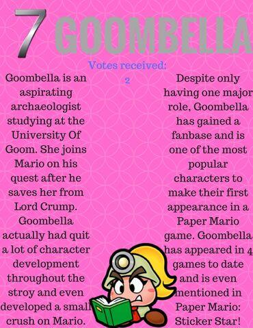 File:GOOMBELLA (2).jpg