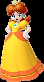 Daisy MP10 Large