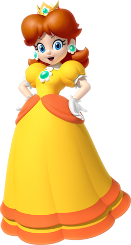 File:Daisy MP10 Large.png