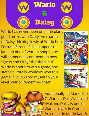 File:Wario and Daisy 1.jpg