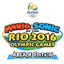 File:Rio Arcade Logo.png