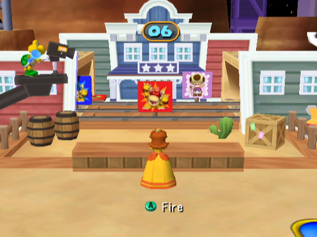 File:198608-mario-party-7-gamecube-screenshot-daisy-found-a-bonus-game.png