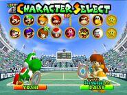 Mario Tennis Jun9 8 00 40