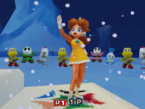 File:Daisy3rd.png