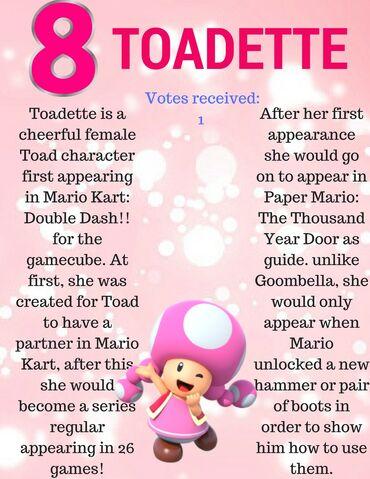 File:TOADETTE (2).jpg