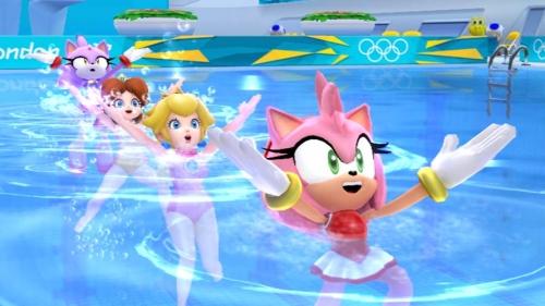 File:Synchronised swimming 21 med.jpg