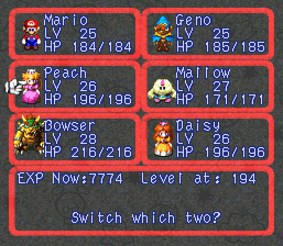 File:Daisy in SUPER MARIO RPG.png