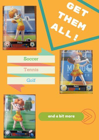 File:Daisy cards 2.jpg