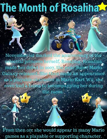 File:The Month of Rosalina.jpg