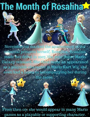File:The Month of Rosalina (2).jpg