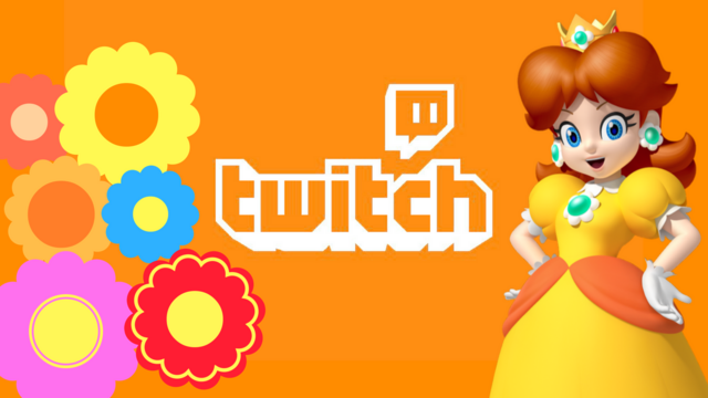 File:We Are Daisy Twitch.png