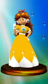 100px-Daisy Trophy Melee