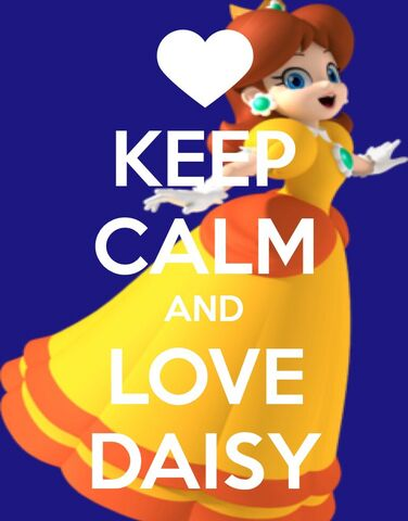 File:Keep calm and love daisy by wolfygirl465-d77xcmq.jpg