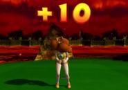 Daisy 10plus