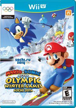 File:250px-M&S2014 Wii U Boxart.jpg