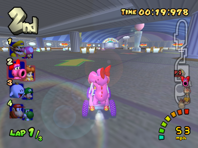 File:DaisyCruiser3-GP-MKDD.png