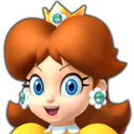 File:Daisy FORFUTURE icon.png
