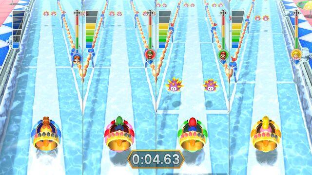 File:Mario Party 10 Daisy.jpg