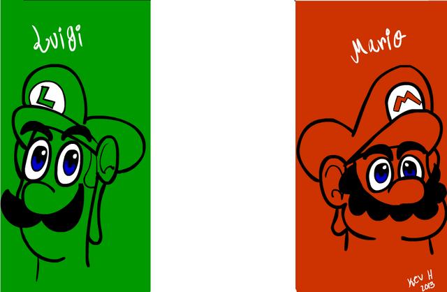 File:The new italian flag by kiratherabbit-d656rff.png