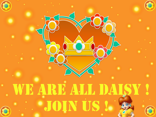 File:Logo We Are Daisy.png