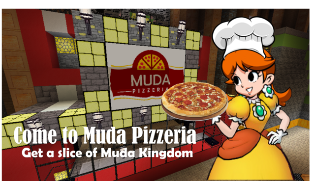 File:Muda Pizzeria Advertisement.png