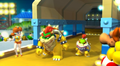 File:120px-Mario Super Sluggers Entrance.png