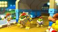120px-Mario Super Sluggers Entrance