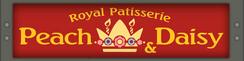 MK8-RoyalPatisserie
