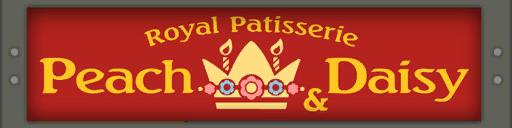 File:MK8-RoyalPatisserie.png