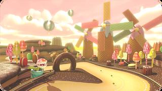 Sweet-sweet-canyon-mario-kart-8