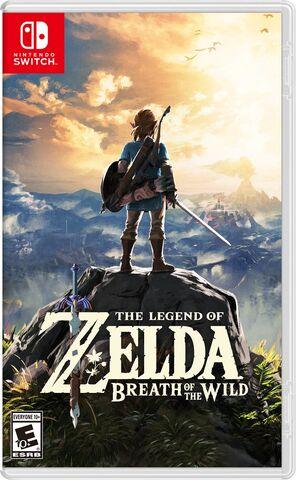 File:NintendoSwitch TLOZBreathoftheWild boxart.jpg