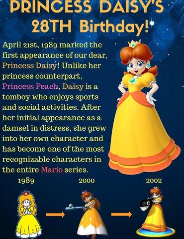File:Daisy's 28th Birthday - SG 3.jpg